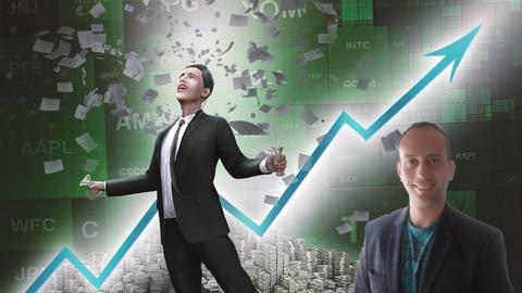 Stock Investing Level 1