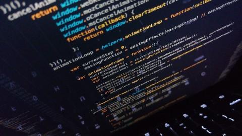 Wstęp do programowania - JavaScript i HTML