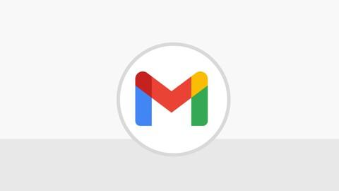 Netcurso-//netcurso.net/fr/formation-messagerie-gmail