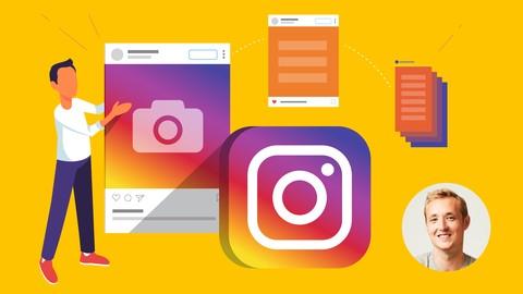 Netcurso-instagram-masterclass-grow-your-account-complete-guide