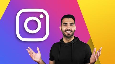 Netcurso-become-a-god-of-instagram-marketing-get-followers-pouyaeti-masterclass