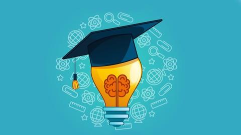 Programming in C# Exams | 70-483 Practice Exams