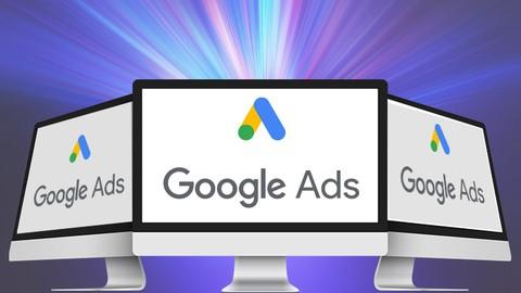 Netcurso-//netcurso.net/tr/google-adwords-reklam-egitimi