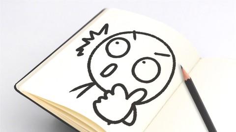 Netcurso-//netcurso.net/ja/smile_drawing