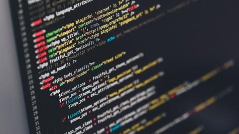 Netcurso-algoritimo-101-somente-algumas-aulas