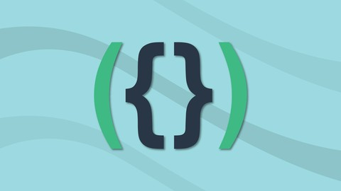 Vue JS入門決定版!jQuery を使わない Web 開発 - 導入からアプリケーション開発まで体系的に動画で学ぶ
