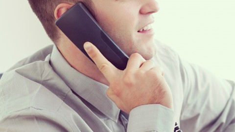 Cold Call 101: How to Cold Call like a Boss