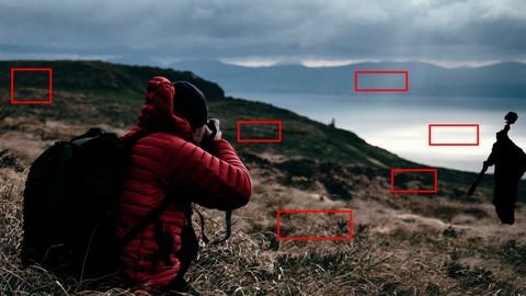 Netcurso-como-buscar-y-crear-texturas-desde-fotografias-propias