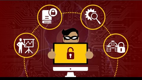 Cybersecurity for Beginners and Non Techies