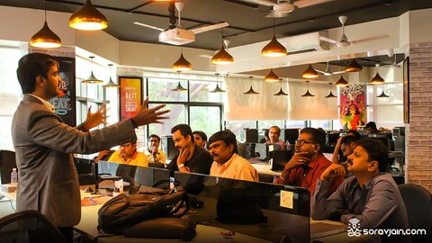 Netcurso-free-digital-marketing-basics-course