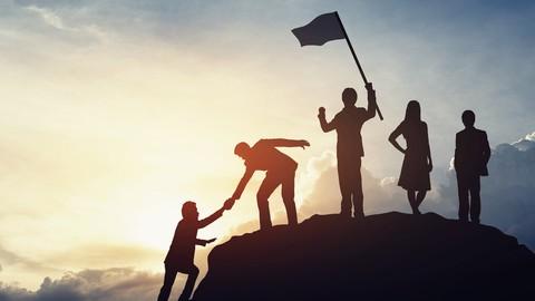 Netcurso-liderando-y-obteniendo-el-maximo-desempeno-de-un-equipo