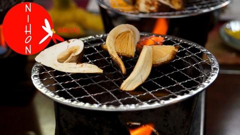 Netcurso-vegetarisches-und-veganes-essen-in-japan