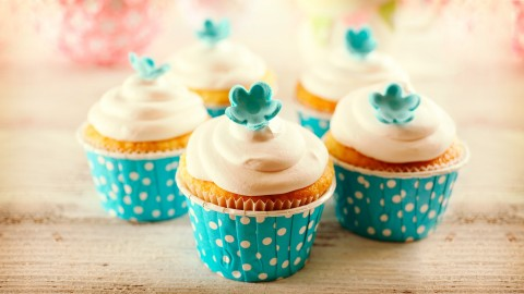 Netcurso-aprende-a-preparar-deliciosos-postres-y-cupcakes