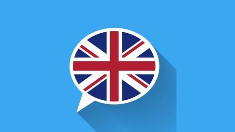 Spoken English course for Urdu & Hindi speakers