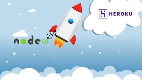 Netcurso-heroku-masterclass-how-to-deploy-your-node-js-app-on-heroku