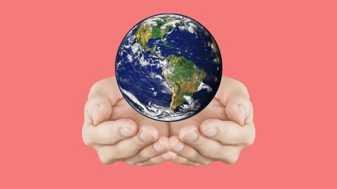 Netcurso-corporate-social-responsibility