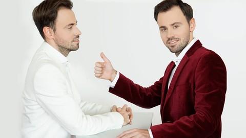Netcurso-im-gespraech-ueberzeugen-die-20-besten-kommunikationstools