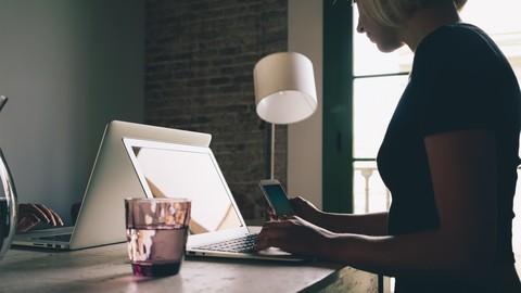 Netcurso-fiverr-aprende-a-ganar-dinero-trabajando-desde-casa