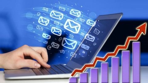 Netcurso-how-to-improve-email-open-rates-and-conversion