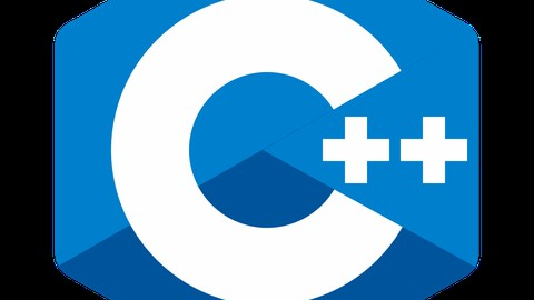 Netcurso-aprende-a-programar-aprende-con-c-p