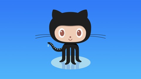 Git & GitHub Crash Course: Create a Repository From Scratch!