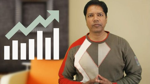 Netcurso-success-steps-to-true-fulfillment-and-prosperity