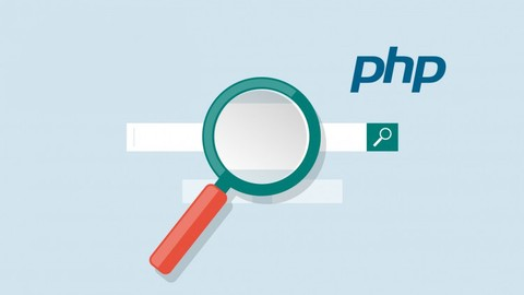 Netcurso-php-tutorial-for-beginners-j