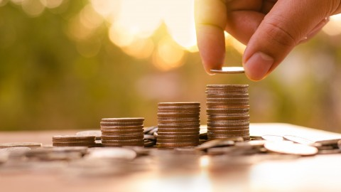 Netcurso-aprende-a-invertir-y-deja-que-tu-dinero-trabaje-para-ti