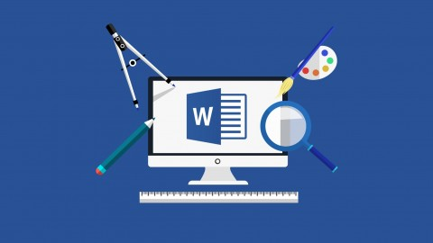 Netcurso-learn-how-to-be-creative-in-ms-word-special-card