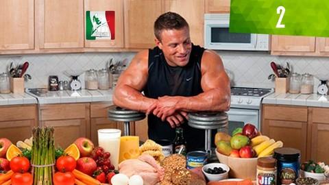 Netcurso-diplomado-nutricion-aplicada-al-culturismo-y-deporte-d