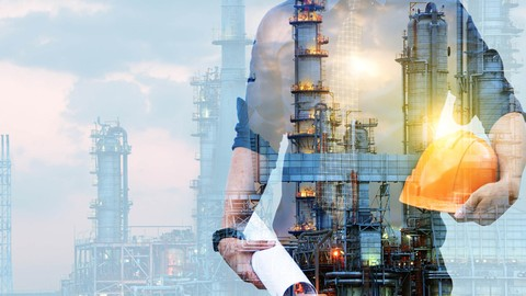 Chemical Engineering as a Professional Career