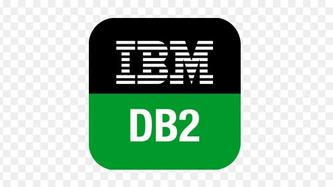 Netcurso-learn-basic-db2-on-mainframe-for-beginners