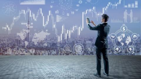 【 財務プロを極める 】エクセルで学ぶ財務三表モデル × 財務戦略シミュレーション