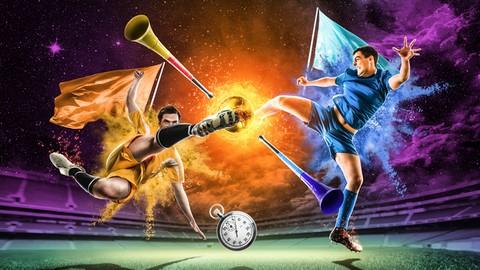 Netcurso-diseno-publicitario-enfocado-a-futbol-con-photoshop-cc
