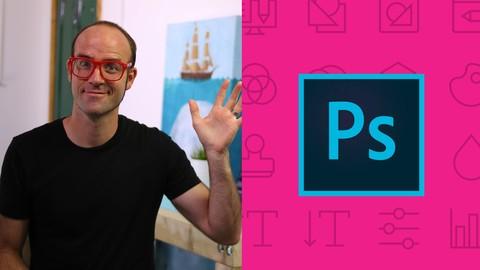 Netcurso-adobe-photoshop-cc-essentials-training-course