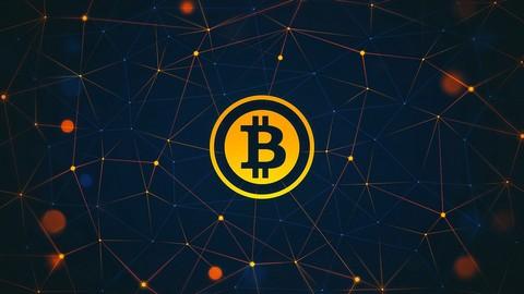 Netcurso-intro-to-smart-money-analysis