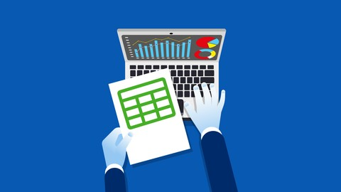 How to Convert Excel to a Custom Web Application with Caspio