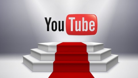 Netcurso-youtube-seo-how-to-grow-on-youtube-in-2018
