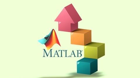 Aprende Matlab Completo: De Básico a Avanzado*