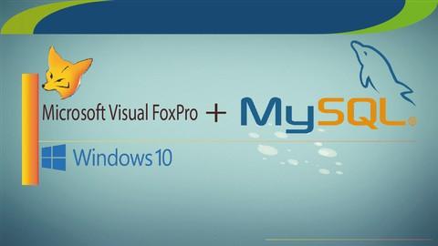 Netcurso-entrenamiento-visual-foxpro-9-y-mysql-server-mod01