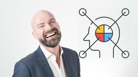 Netcurso-the-complete-2018-mind-mapping-step-by-step-mastery-course