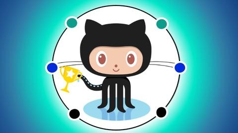 Netcurso-el-curso-completo-de-github-para-desarrolladores