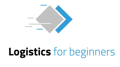 Logistics for Beginners