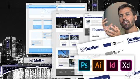 Netcurso-grafik-design-masterclass
