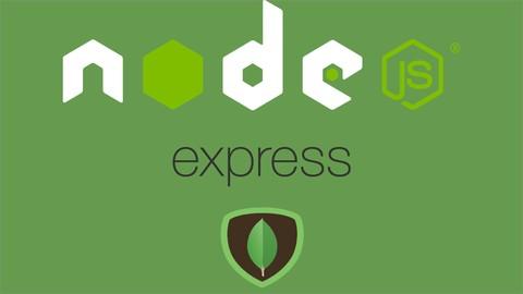 Build NodeJS applications with Mongodb
