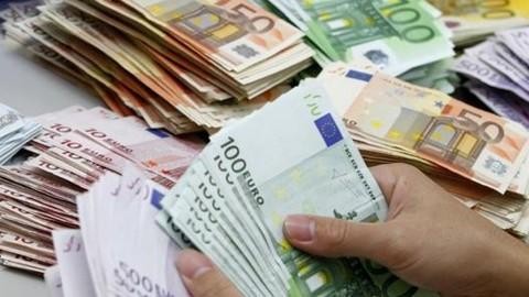 Netcurso-//netcurso.net/it/19-cryptovalute-per-la-tua-pensione-milionaria-bitcoin-ethereum-aci69