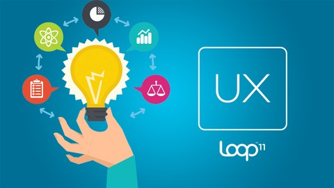Netcurso-rapid-usability-research-for-ux-designers