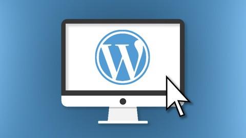 Netcurso-howtomakeawebsite