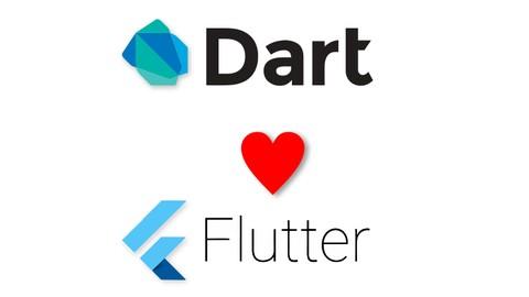 Netcurso-dart-flutter