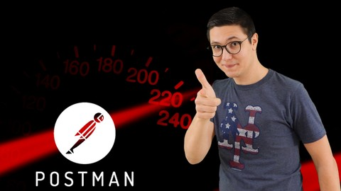 Netcurso-postman-crash-course-for-beginners-learn-rest-api-testing